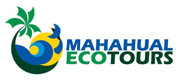 mahahual_eco_logo